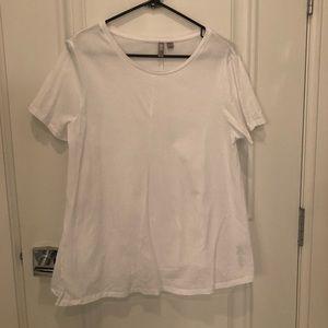 ASOS Maternity T-shirt